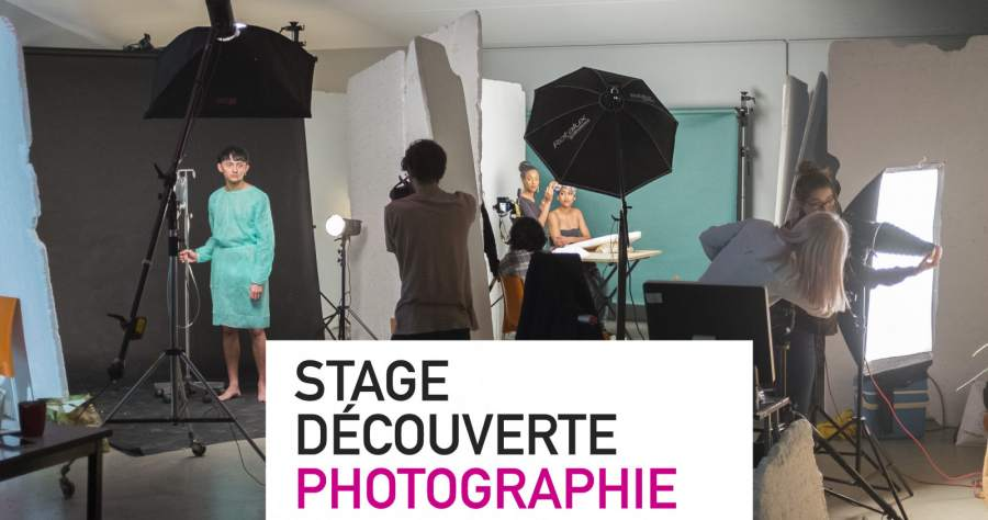 stage-decouverte-event-article.jpg