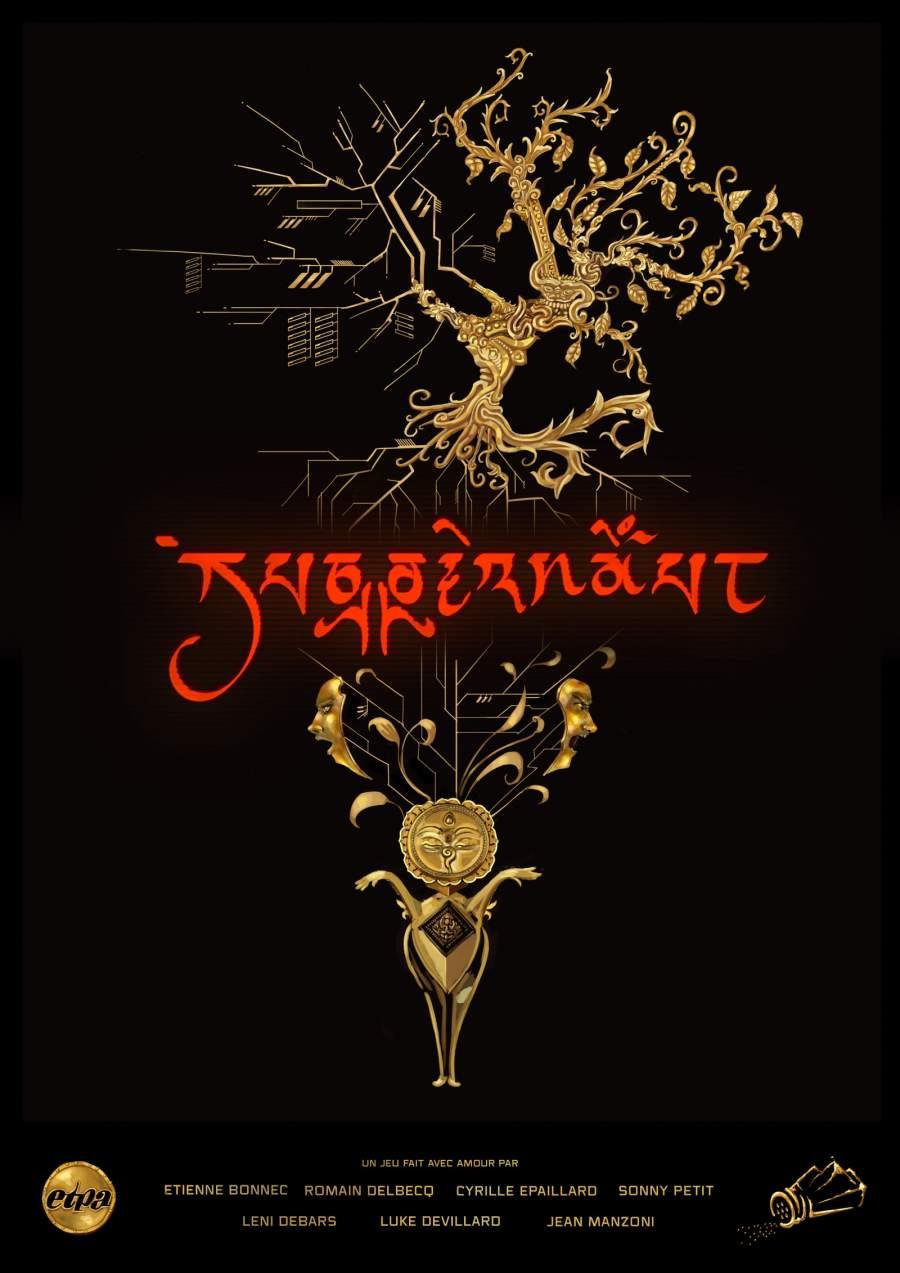 affiche-juggernaut-web.jpg