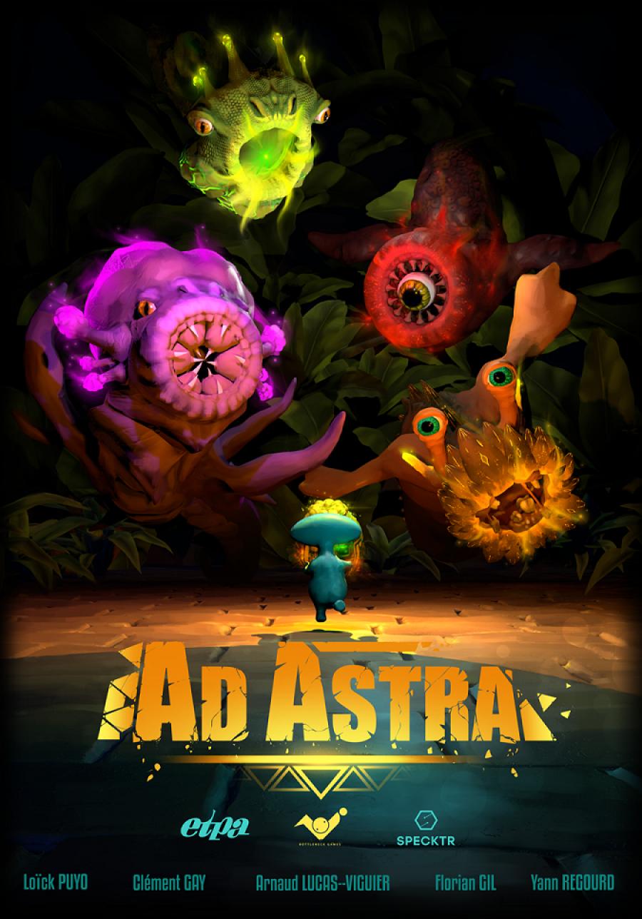 g3-affiche-adastra.png
