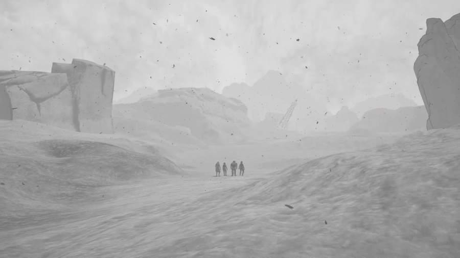ashwalkers-8.jpg