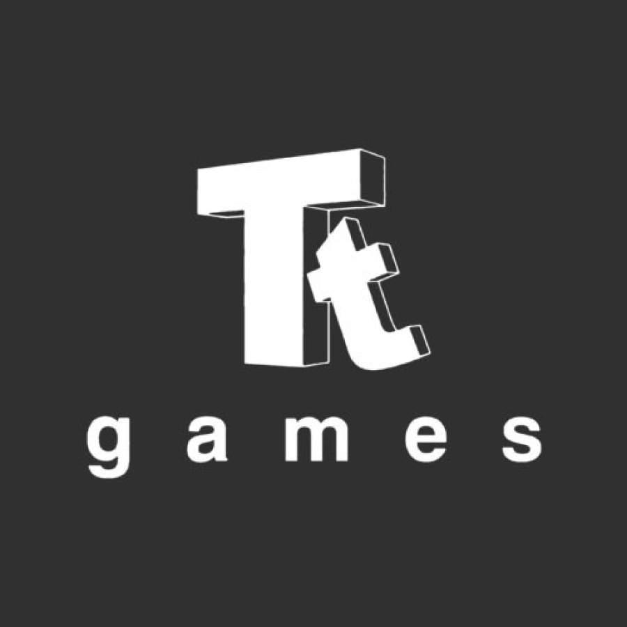 tt-games.jpg