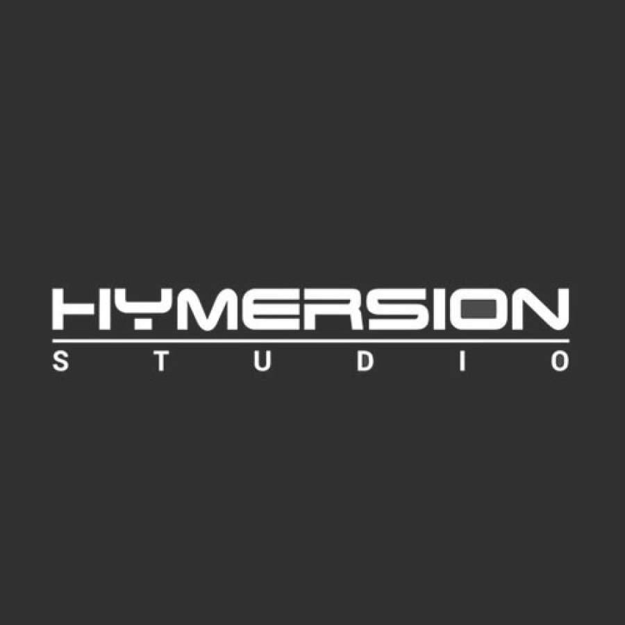 hymersion.jpg