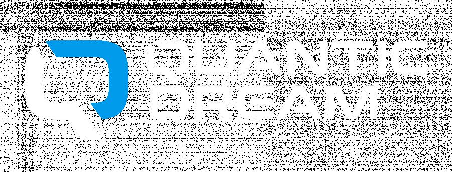 quantic-dream-logo.png