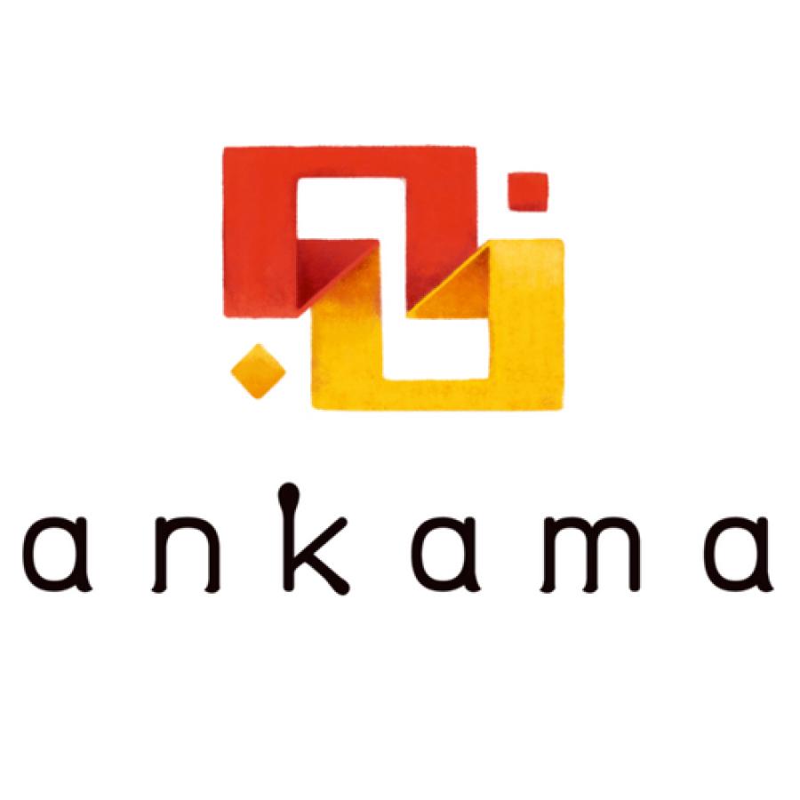 ankama-logo.png
