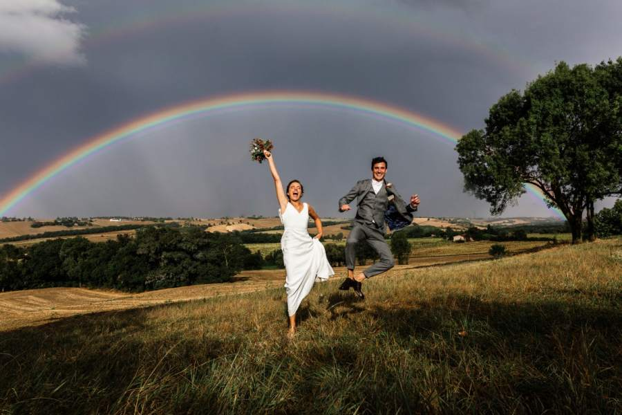 mariage-baptistine-benoit-chateau-du-croisillat-caraman-rosefushiaphotographie-531.jpg