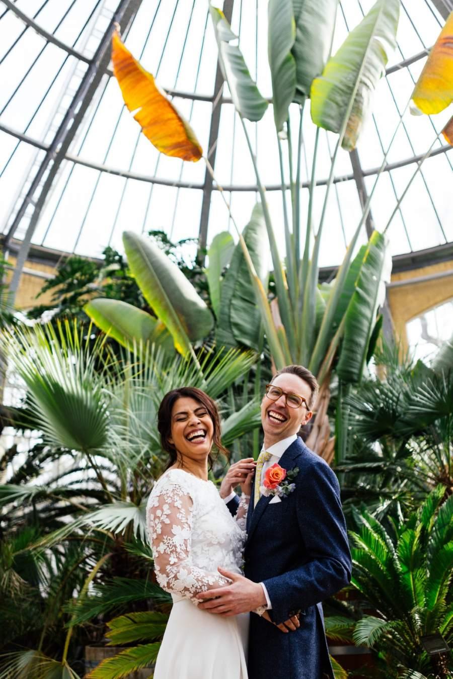mariage-elisa-richard-hotel-drood-amsterdam-408.jpg