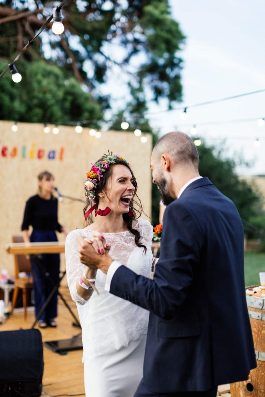 mariage-elodie-sylvain-chateau-fajac-la-relenque-et-baziege-669.jpg
