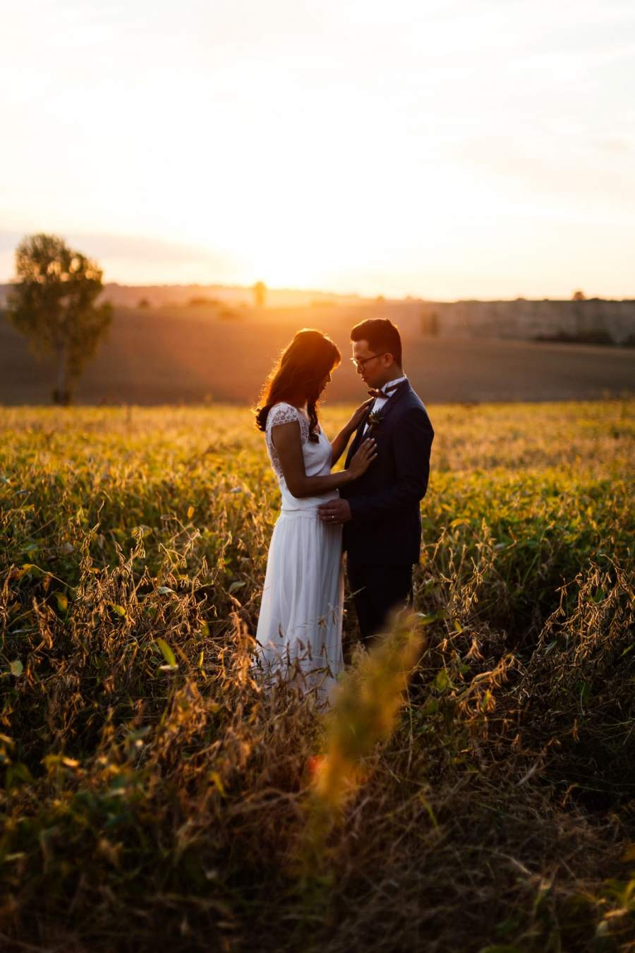 mariage-flora-micka-domaine-de-ronsac-sainte-foy-d-aigrefeuille-945.jpg