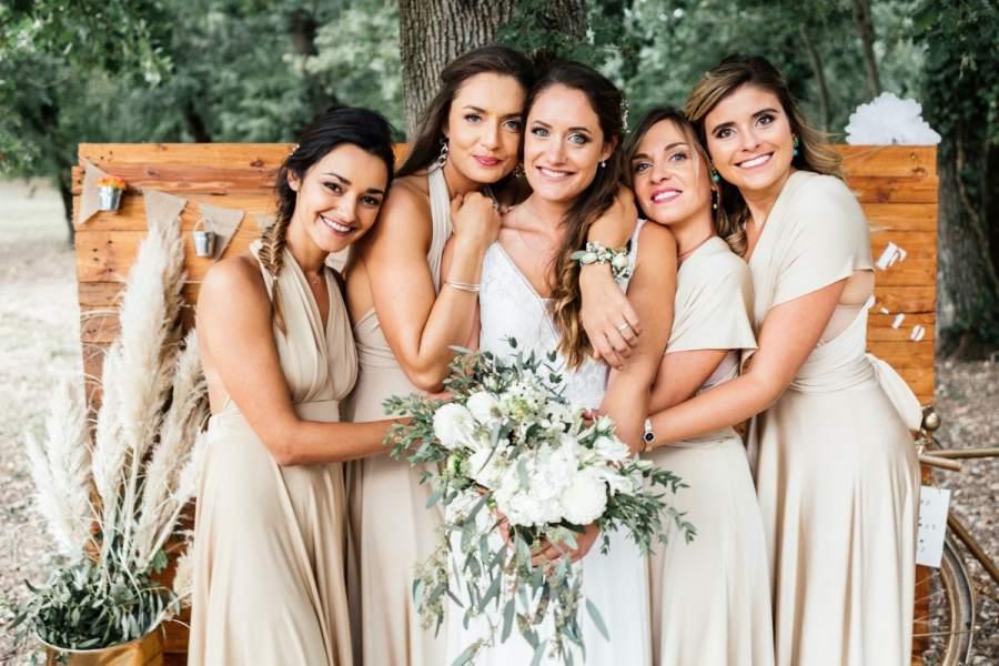 mariage-hermine-flo-le-gite-du-pre-du-roy-gemil-et-domaine-saint-michel-giroussens-652.jpg