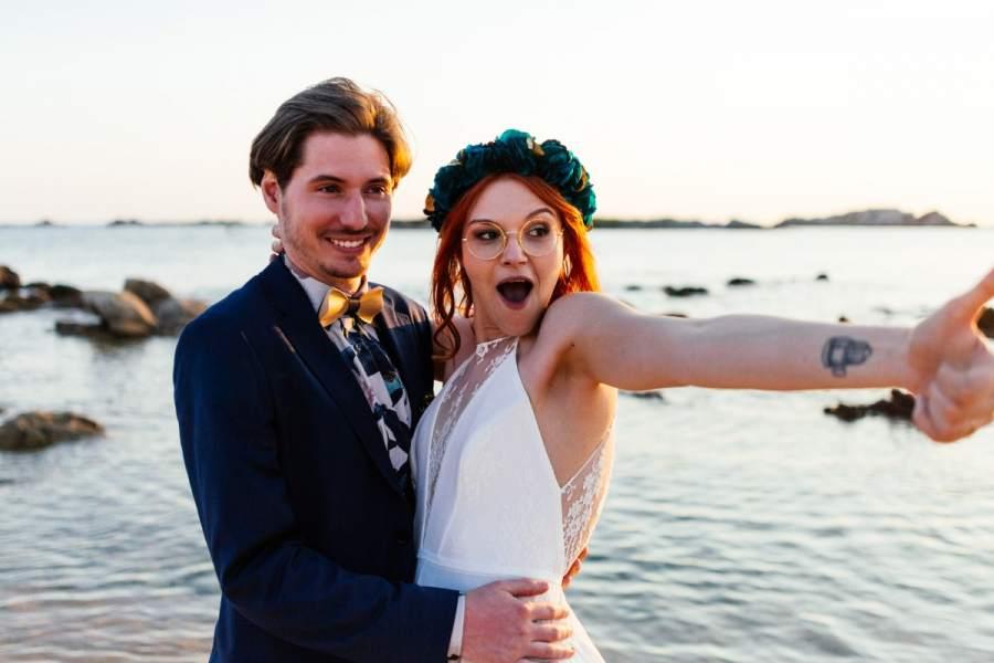 mariage-josepha-guillaume-figari-et-bonifacio-corse-871.jpg