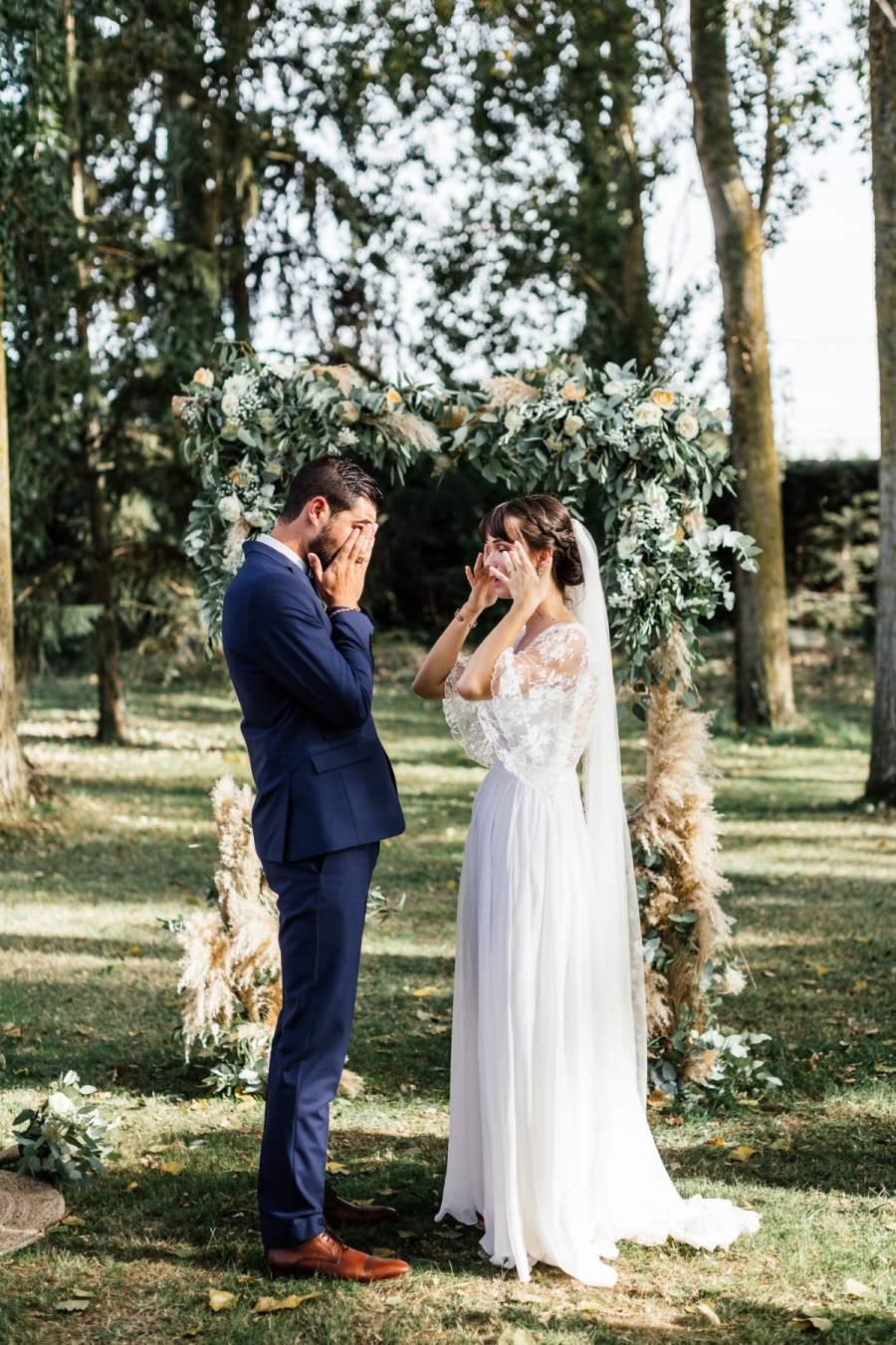 mariage-lorie-romain-domaine-de-pegulier-et-chateau-de-mousens-caujac-392.jpg