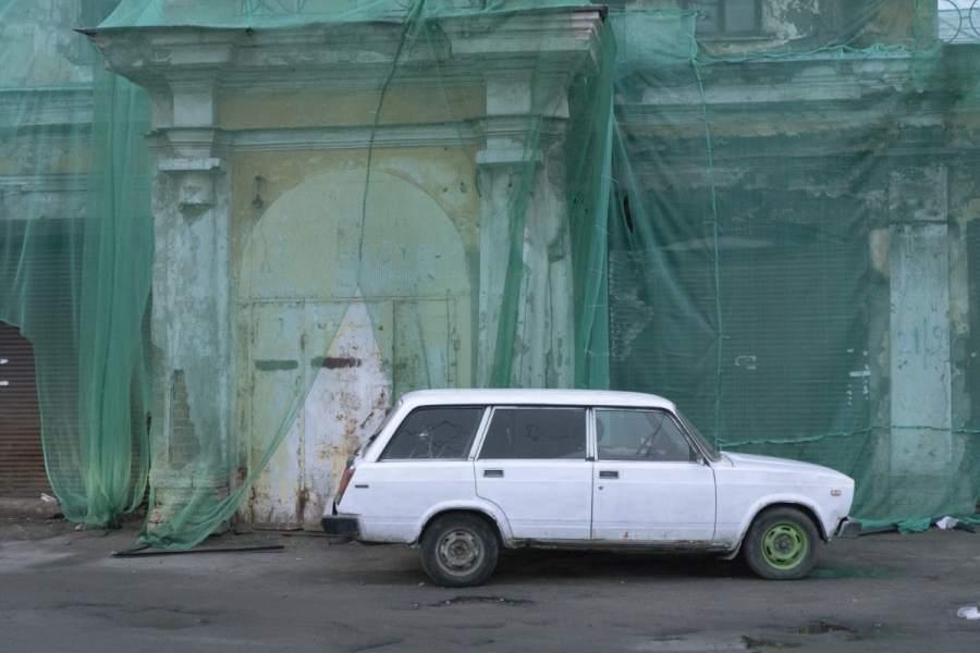 deradvan-tl-12.jpg