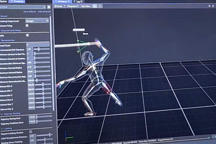 equipement-motion-capture.jpg