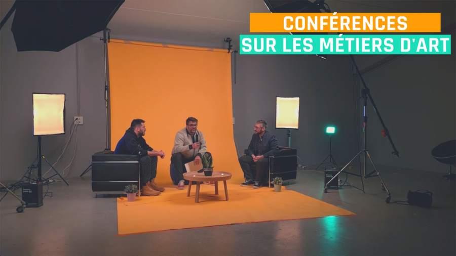 conferences-metiers-d-art.jpg