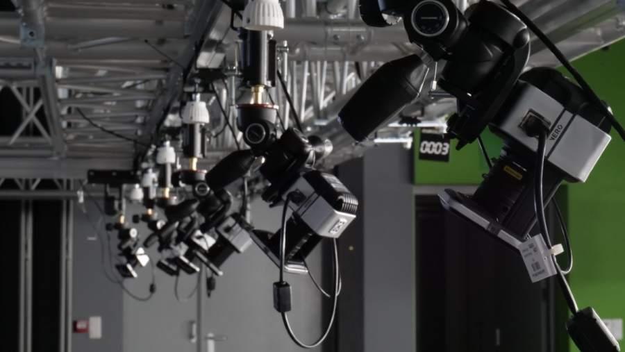 motion-capture-3.jpg