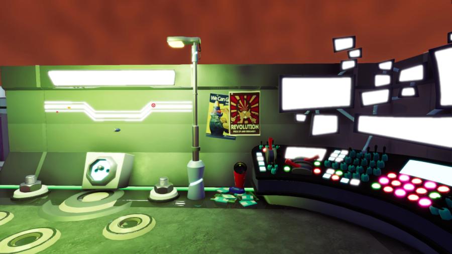 floppy-screenshot-5.png