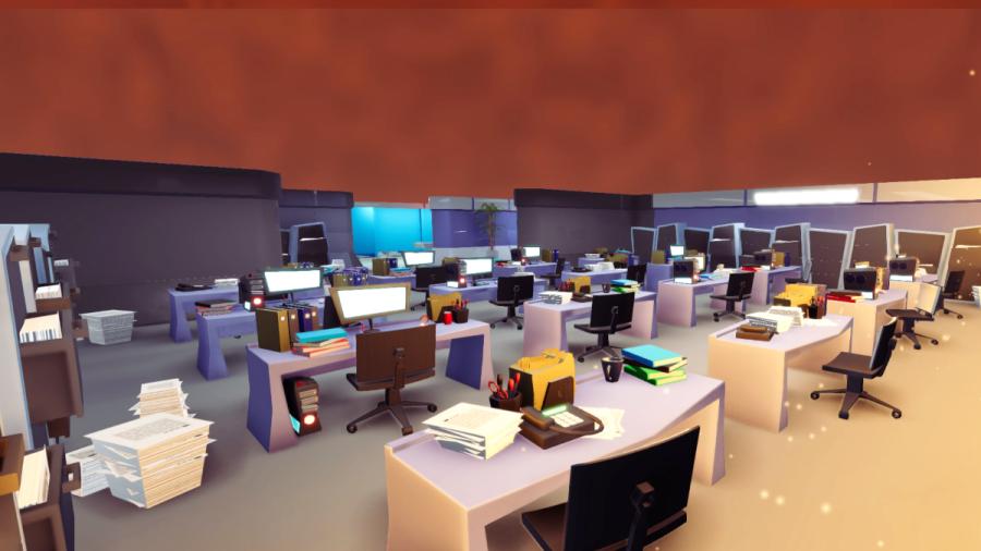 floppy-screenshot-17.png
