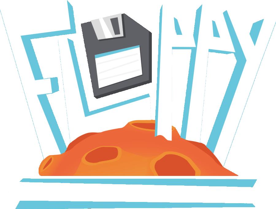 logo-floppy.png