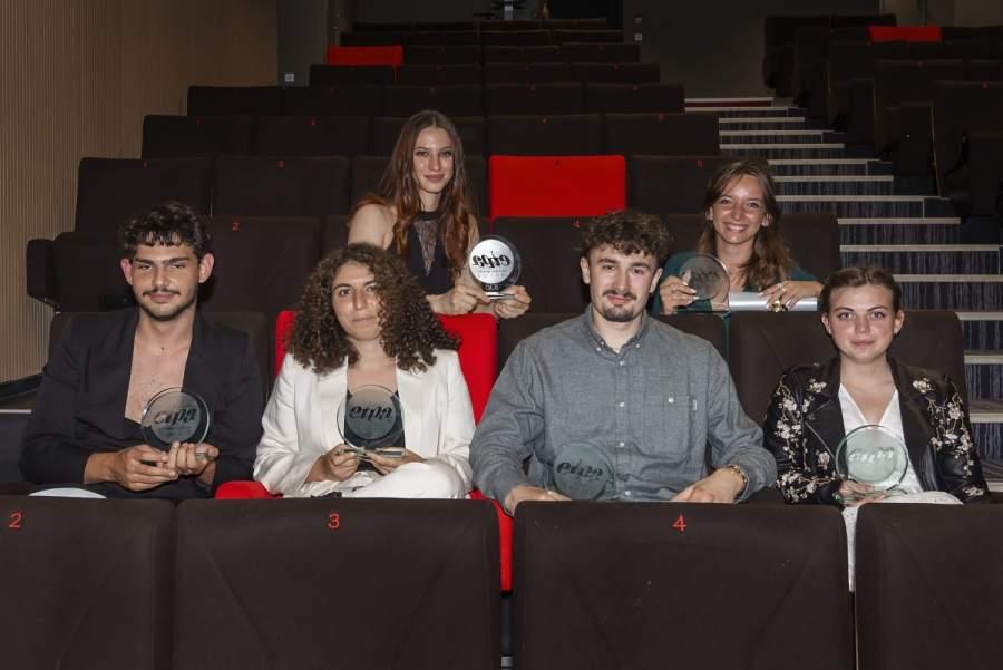 les-laureats-du-grand-prix-photo-2021.jpg