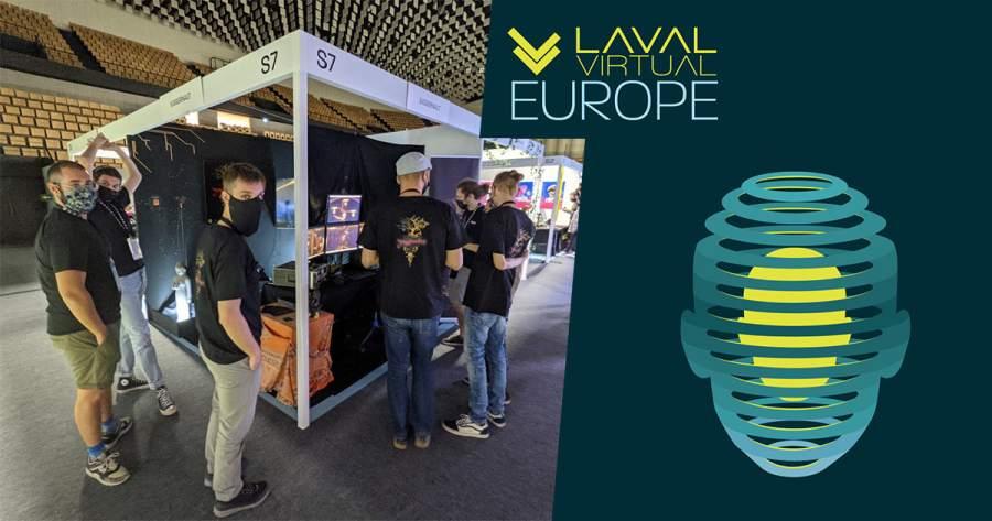 laval-virtual-europe-illustration.jpg