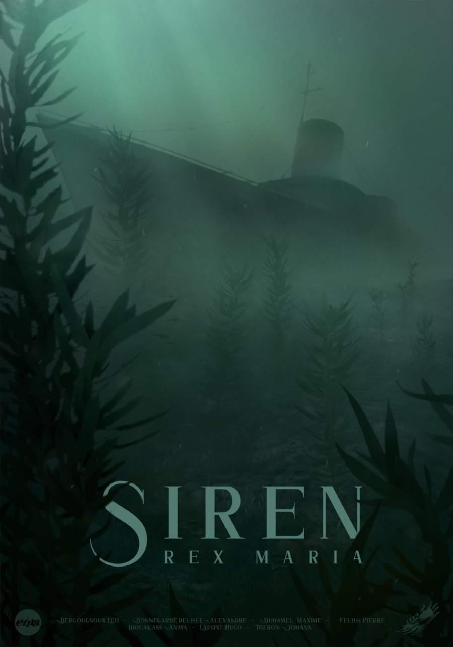 siren-affiche-jpgweb.bak.jpg