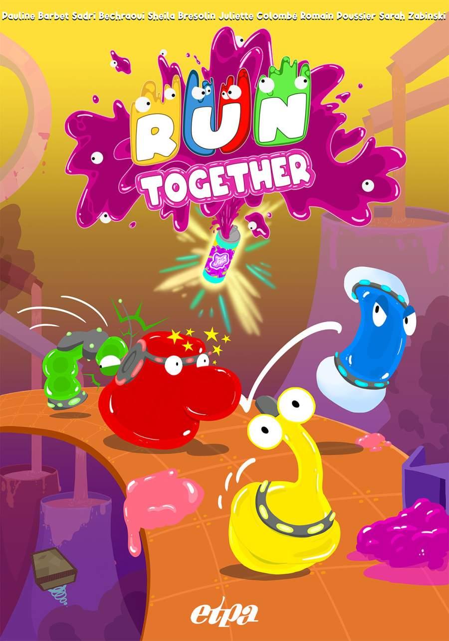 logo-run-together.jpg