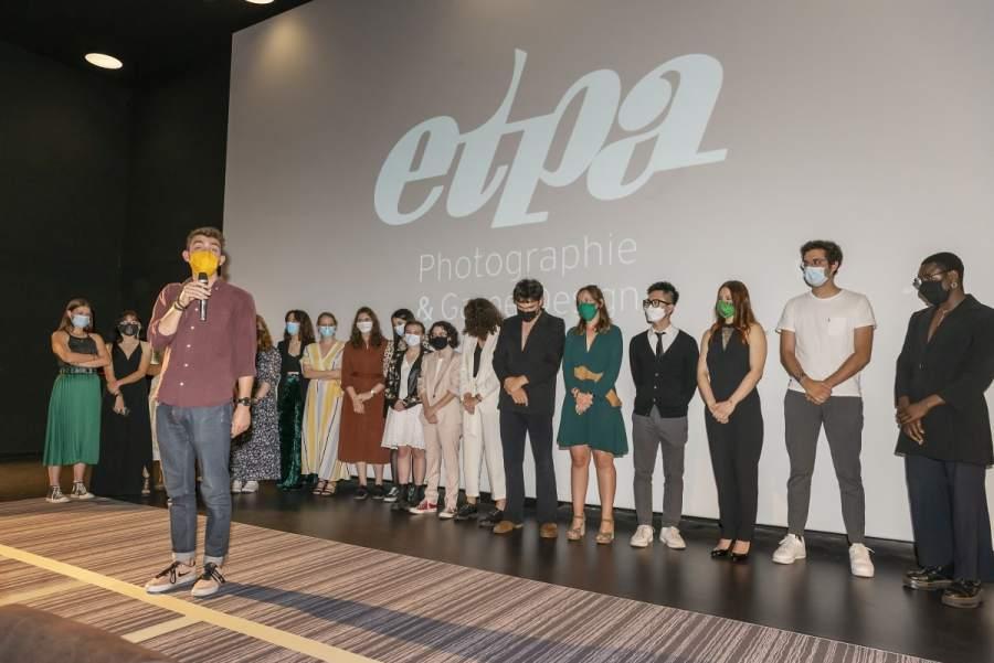 etpa-grd-prix-photo-2021-30.jpg