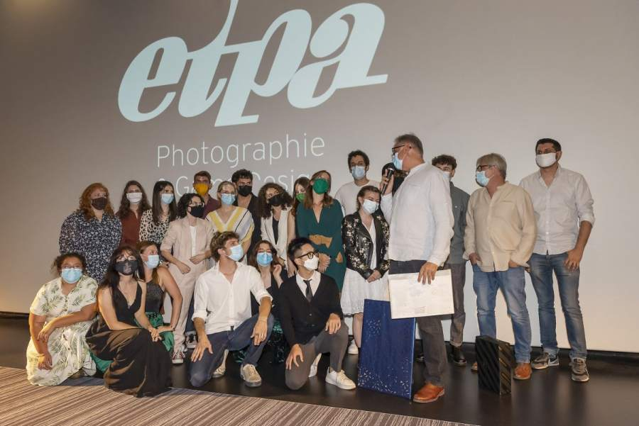 etpa-grd-prix-photo-2021-33.jpg
