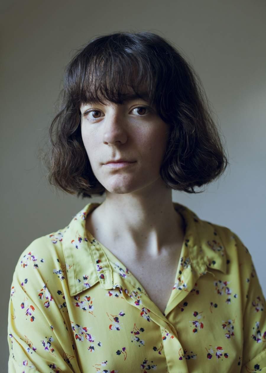 portrait-cloe-harent-credit-photo-dominika-troicka.jpg