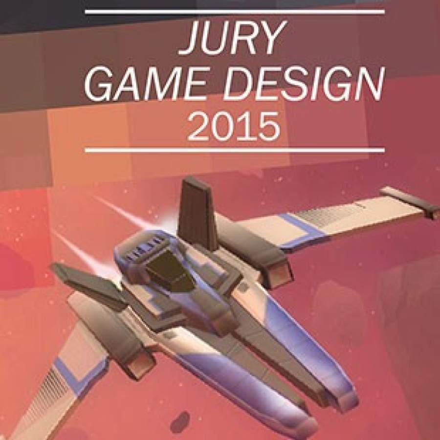 etpa jury jeux video