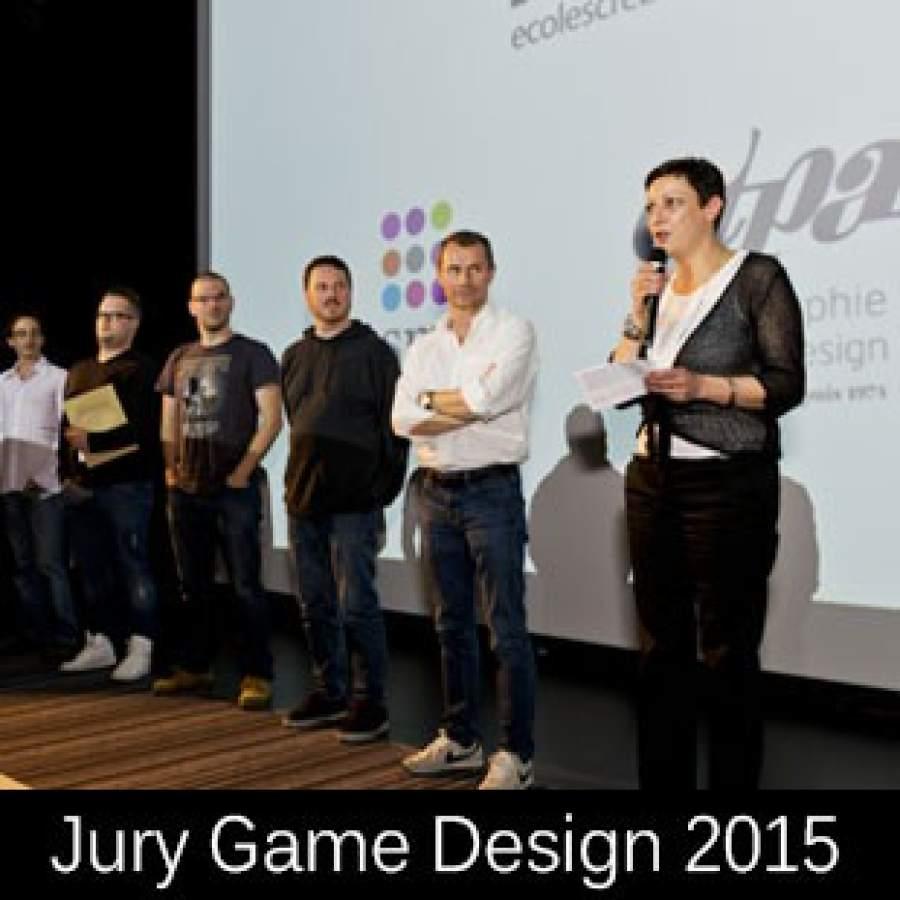 jury game design etpa 2015