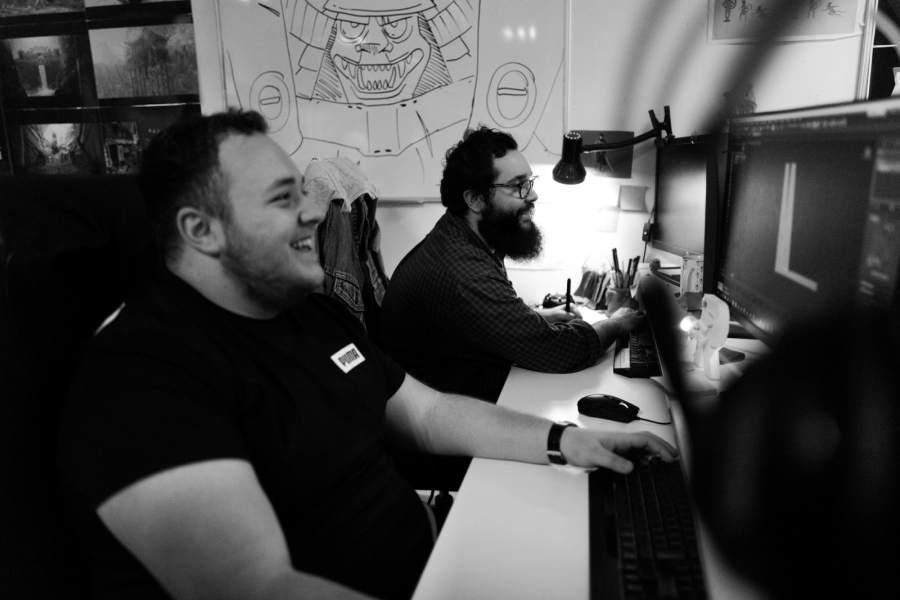 UX Designer : fiche métier et débouchés professionnels