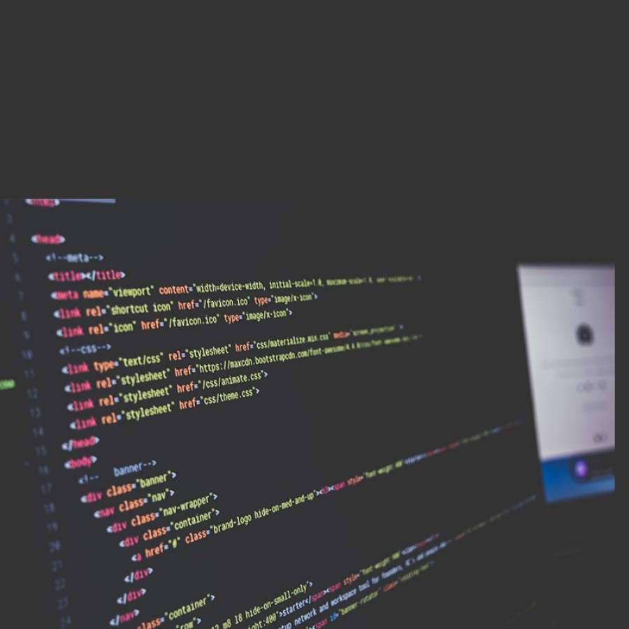 Fiche métier jeu vidéo : le lead programmeur